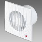 ventilator-axialny